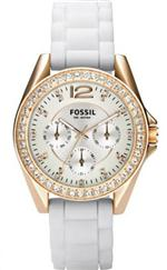 フォッシル 時計 Women's Fossil Multifunction Watch ES2810