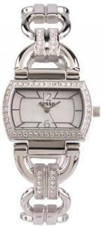フォッシル 時計 Women's Fossil Crystal Watch ES2639