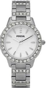 フォッシル 時計 Women's Fossil Crystal Watch. ES2362
