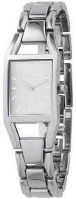 ダナキャラン 時計 Women's DKNY Stainless Steel Watch NY3143