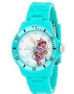 エド・ハーディー 時計 Women's Ed Hardy Blue VIP Watch. VP-LB