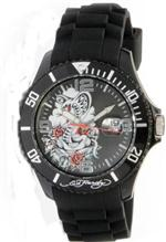 エド・ハーディー 時計 Women's Ed Hardy Matterhorn Watch MH-KC