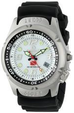 フリースタイル 時計 Freestyle Mens 75449 Hammerhead Polyurethane Watch<img class='new_mark_img2' src='https://img.shop-pro.jp/img/new/icons18.gif' style='border:none;display:inline;margin:0px;padding:0px;width:auto;' />