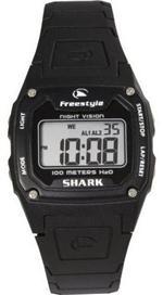 フリースタイル 時計 MEN'S FREESTYLE SHARK CLASSIC DIGITAL WATCH. FS80969