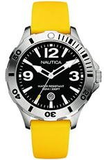 ノーティカ 時計 Men's Nautica BFC Diver Watch N11545G