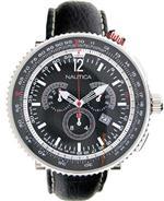 ノーティカ 時計 Men's Nautica Ocean 50 Watch N29512G