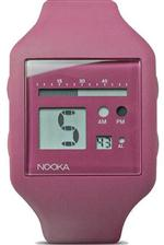 ヌーカ 時計 Nooka Zoo Raspberry Watch ZUB ZOO RB 20