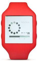 ヌーカ 時計 Nooka Zub Zirc Red Watch ZUB ZIRC RS 20