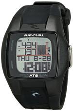 リップカール 時計 Rip Curl Trestles Oceansearch Watch<img class='new_mark_img2' src='https://img.shop-pro.jp/img/new/icons21.gif' style='border:none;display:inline;margin:0px;padding:0px;width:auto;' />