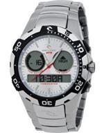 リッブカール 時計 Rip Curl Shipstern Tidemaster 2 Tide Watch. A1029-SIL