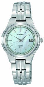 セイコー 時計 Seiko Womens SUT047 Dress Watch<img class='new_mark_img2' src='https://img.shop-pro.jp/img/new/icons15.gif' style='border:none;display:inline;margin:0px;padding:0px;width:auto;' />