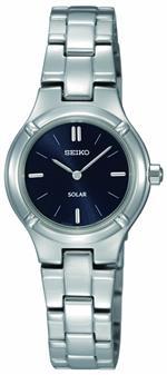 セイコー 時計 Seiko Womens SUP065 Dress Watch<img class='new_mark_img2' src='https://img.shop-pro.jp/img/new/icons34.gif' style='border:none;display:inline;margin:0px;padding:0px;width:auto;' />