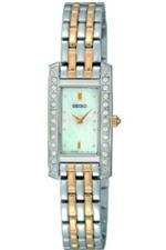 セイコー 時計 Seiko Bracelet Womens Quartz Watch SUJG55<img class='new_mark_img2' src='https://img.shop-pro.jp/img/new/icons7.gif' style='border:none;display:inline;margin:0px;padding:0px;width:auto;' />