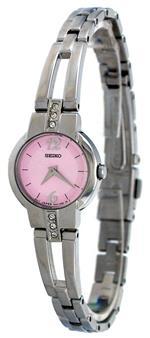 セイコー 時計 Seiko Dress Womens Quartz Watch SUJG41<img class='new_mark_img2' src='https://img.shop-pro.jp/img/new/icons21.gif' style='border:none;display:inline;margin:0px;padding:0px;width:auto;' />