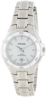 パルサー 時計 Pulsar Womens PXT895 Watch