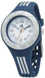 アディダス 時計 New Adidas ADM2004 Blue Children's Runaround Watch