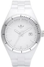 アディダス 時計 New Adidas ADH2124 White Cambridge Women's Watch