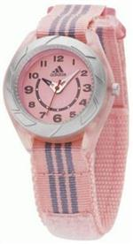 アディダス 時計 Adidas ADM2662 Pink Children's Streetracer Watch New