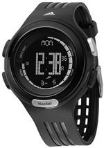 アディダス 時計 Adidas Mens Black Reponse Light XL LCD Digital Sports Watch ADP3017<img class='new_mark_img2' src='https://img.shop-pro.jp/img/new/icons19.gif' style='border:none;display:inline;margin:0px;padding:0px;width:auto;' />
