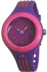 アディダス 時計 Adidas ADM2042 Purple Spin II Watch New