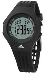 アディダス 時計 Adidas ADP6017 Grey Dial Watch New