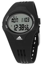 アディダス 時計 Adidas ADP6007 Duramo Black Watch New