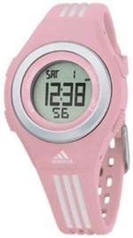 アディダス 時計 Adidas ADM4015 Pink Streetfun II Watch New