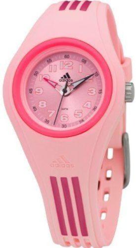 アディダス 時計 adidas adm2019 pink true ii watch new 輸入時計専門