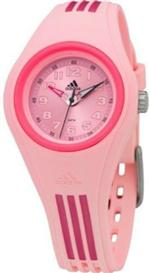 アディダス 時計 Adidas ADM2019 Pink True II Watch New