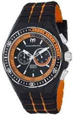 テクノマリーン 時計 New TechnoMarine 111030 Cruise Sport Set Watch