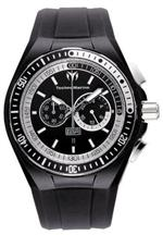 テクノマリーン 時計 TechnoMarine 110018 Cruise Sport Chrono Men's Watch New