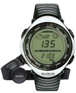 <img class='new_mark_img1' src='https://img.shop-pro.jp/img/new/icons26.gif' style='border:none;display:inline;margin:0px;padding:0px;width:auto;' />スント 時計 Suunto Watch VECTOR HR Heart Rate White SS015300000 NEW