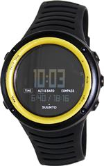<img class='new_mark_img1' src='https://img.shop-pro.jp/img/new/icons7.gif' style='border:none;display:inline;margin:0px;padding:0px;width:auto;' />スント 時計 Suunto Ss016789000 Core Watch
