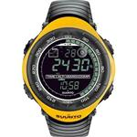 スント 時計 Suunto Watch VECTOR Yellow Performance SS010600610 NEW!