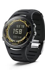 スント 時計 Suunto Watch T3D Black Move Training SS015845000 NEW!
