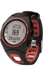 スント 時計 Suunto Watch T6D Black Fusion Training SS015842000 NEW!