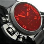 ウェルダー(Welder)メンズ腕時計 K24 K24-3700