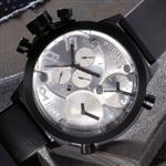 ウェルダー(Welder)メンズ腕時計 K29 K29-8000