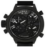 ウェルダー(Welder)メンズ腕時計 K29 K29-8003