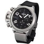 ウェルダー(Welder)メンズ腕時計 K24 K24-3200