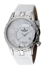 エドックス 時計 Edox Womens  37008 3 NAIN Automatic Date Grand Ocean Watch<img class='new_mark_img2' src='https://img.shop-pro.jp/img/new/icons21.gif' style='border:none;display:inline;margin:0px;padding:0px;width:auto;' />