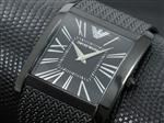 エンポリオ アルマーニ EMPORIO ARMANI 腕時計 メンズ AR2028 メンズ