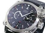 オリス(ORIS) メンズ腕時計 BC4 フライトタイマー 69076154154D