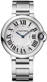 カルティエ 時計 Cartier Midsize W69011Z4 Ballon Bleu Stainless Steel Watch<img class='new_mark_img2' src='https://img.shop-pro.jp/img/new/icons38.gif' style='border:none;display:inline;margin:0px;padding:0px;width:auto;' />