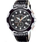 シチズン(Citizen)メンズ腕時計 Sport BL5265-05E