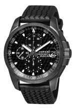 ショパール 時計 Chopard Mens 168459-3022 Mille Miglia GT XL Chrono Black Dial Watch<img class='new_mark_img2' src='https://img.shop-pro.jp/img/new/icons26.gif' style='border:none;display:inline;margin:0px;padding:0px;width:auto;' />