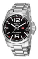 ショパール 時計 Chopard Mens 158997-3001 Mille Miglia GT XL Black Dial Watch<img class='new_mark_img2' src='https://img.shop-pro.jp/img/new/icons18.gif' style='border:none;display:inline;margin:0px;padding:0px;width:auto;' />