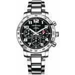 ショパール(Chopard) ミッレミリア クロノグラフ メンズ腕時計 15-8920