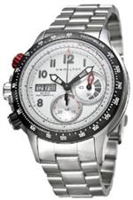 ハミルトン 時計 Hamilton Khaki Aviation Tachymiler Mens Automatic Watch H71726213<img class='new_mark_img2' src='https://img.shop-pro.jp/img/new/icons12.gif' style='border:none;display:inline;margin:0px;padding:0px;width:auto;' />