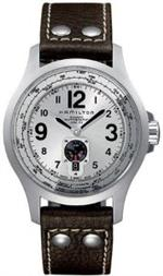 ハミルトン 時計 Hamilton Watches- Hamilton Khaki Aviation QNE Automatic Mens Watch<img class='new_mark_img2' src='https://img.shop-pro.jp/img/new/icons14.gif' style='border:none;display:inline;margin:0px;padding:0px;width:auto;' />